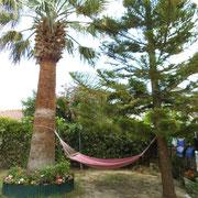 Villa Xenos - Studios & Apartments , Kalamaki , Zakynthos Island , Greece.6