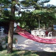 Villa Xenos - Studios & Apartments , Kalamaki , Zakynthos Island , Greece.4