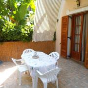 Villa Xenos - Studios & Apartments , Kalamaki , Zakynthos Island , Greece.38