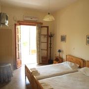 Villa Xenos - Studios & Apartments , Kalamaki , Zakynthos Island , Greece.28