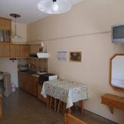 Villa Xenos - Studios & Apartments , Kalamaki , Zakynthos Island , Greece.33