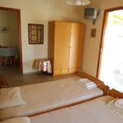 Villa Xenos - Studios & Apartments , Kalamaki , Zakynthos Island , Greece.31