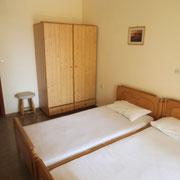 Villa Xenos - Studios & Apartments , Kalamaki , Zakynthos Island , Greece.21