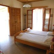 Villa Xenos - Studios & Apartments , Kalamaki , Zakynthos Island , Greece.26