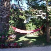 Villa Xenos - Studios & Apartments , Kalamaki , Zakynthos Island , Greece.1