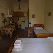 Villa Xenos - Studios & Apartments , Kalamaki , Zakynthos Island , Greece.16