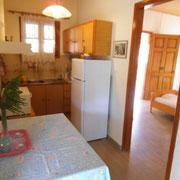 Villa Xenos - Studios & Apartments , Kalamaki , Zakynthos Island , Greece.36