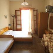 Villa Xenos - Studios & Apartments , Kalamaki , Zakynthos Island , Greece.14