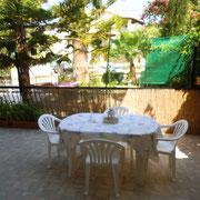 Villa Xenos - Studios & Apartments , Kalamaki , Zakynthos Island , Greece.44