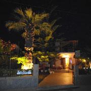 Villa Xenos - Studios & Apartments , Kalamaki , Zakynthos Island , Greece.7