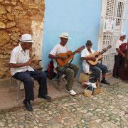 Der Tourismus verspricht eine wirtschaftliche Verbesserung.