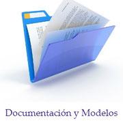 Modelos y Documentos sobre Proindivisos