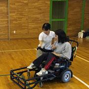 20151025 倉敷体験講習会