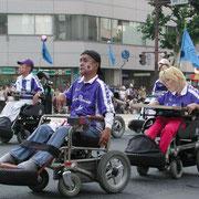 20030802 市民パレード