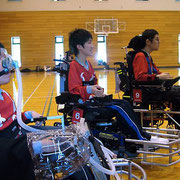 20110615 練習試合