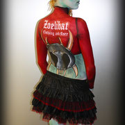 Spielwarrenmesse 2015 for Zoelibat