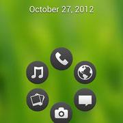 plattform5.com - smart-launcher