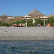 Amoudi-Beach