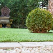 Manu Paysage, Paysagiste Herbignac