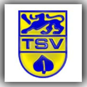 TSV Schlechtbach