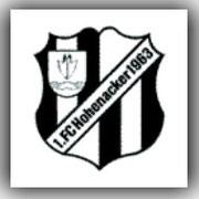 1. FC Hohenacker