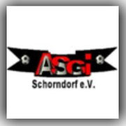 ASGI Schorndorf
