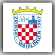 Zrinski Waiblingen