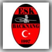 ESK Backnang