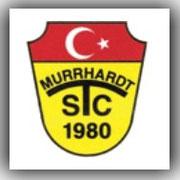 TSC Murrhardt