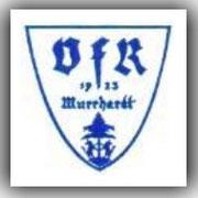 VfR Murrhardt