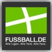 Fussball.de - Ergebnisse und Tabellen