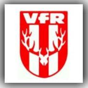 VfR Birkmannsweiler