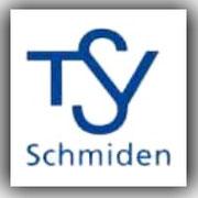 TSV Schmiden