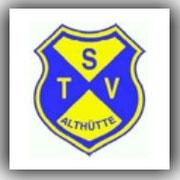TSV Althütte