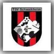 TSV Schwaikheim