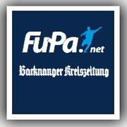 FuPa.Net BKZ