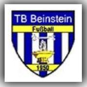 TB Beinstein