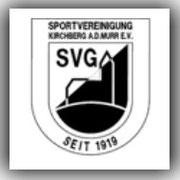 SVG Kirchberg
