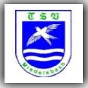 TSV Miedelsbach