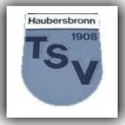TSV Haubersbronn