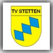 TV Stetten