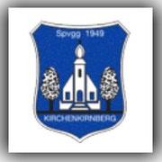 Spvgg Kirchenkirnberg