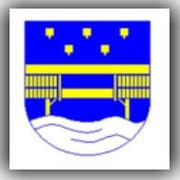 TSV Sulzbach Laufen