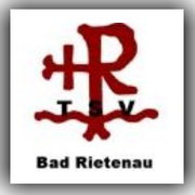 TSV Bad Rietenau