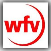 Württembergischer Fußball Verband