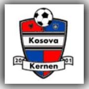 Kosova Kernen
