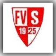 FV Sulzbach/Murr