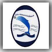 AC Azzurri Fellbach