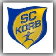 SC Korb