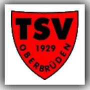 TSV Oberbrüden